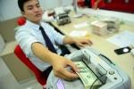 Vụ 'bốc hơi 26 tỷ': Chủ tài khoản không nhất thiết phải đến ngân hàng