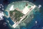 Philippines kiện tiếp Trung Quốc về Biển Đông?