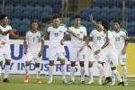 Đối thủ của U19 Việt Nam mạnh nhường nào?