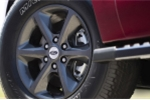 Ford-Expedition-FX4-3 3