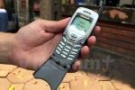 """Sự trở lại của dòng điện thoại """"cổ"""": Không chỉ là hoài niệm"""