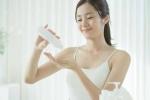 Những tiêu chí cần nhớ khi chọn kem trắng da toàn thân