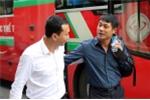 Tuyển Việt Nam mất dàn sao trước trận gặp Indonesia