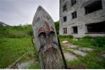 Đột nhập 'căn cứ ma' ở Vùng đất Lửa và Băng bí ẩn của Liên Xô