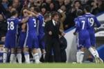 Antonio Conte có tránh khỏi 'điềm dữ' ở Chelsea?