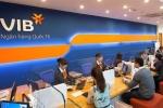 Giả mạo chữ ký Tổng giám đốc Ngân hàng VIB lừa 1,6 tỷ USD