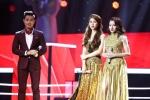 Hinh anh Vi sao Ha Dang la thi sinh dac biet nhat 'The Voice 2017'?