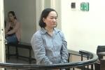 Chân dung nữ giám đốc bỏ trốn do 'bể nợ'