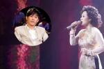 Con gái nuôi Hoài Linh liên tục xuất hiện trong các chương trình truyền hình