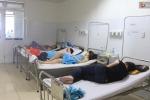 17 người ngộ độc sau khi ăn cơm gà ở Đà Nẵng: Đã xác định nguyên nhân