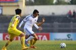 Video xem trực tiếp Quảng Nam vs SLNA vòng 15 V-League 2017