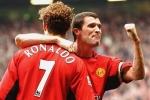 Man United: 10 lần vung tiền chứng tỏ 'CLB không có gì ngoài điều kiện'
