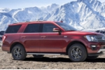 Ford-Expedition-FX4-2