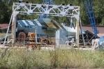 Video: Súng máy của siêu chiến cơ tàng hình Sukhoi T-50 'khạc' đạn