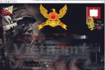 Website báo Sinh viên Việt Nam, trung tâm Athena bị hacker tấn công