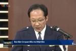 Bé gái Việt Nam bị sát hại ở Nhật: Cơ quan điều tra Nhật Bản lên tiếng