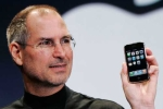 Tròn 8 năm ra mắt chiếc iPhone đời đầu
