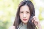5 hot girl gốc Việt xinh đẹp, tài năng khiến bao người ngưỡng mộ