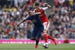 Có thật MU buông Ngoại hạng Anh, coi thường Arsenal?