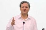 Hàng loạt lãnh đạo bị đe doạ: Chủ tịch tỉnh Bắc Ninh lên tiếng