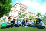 Trở thành công dân quốc tế với Đại học Tân Tạo