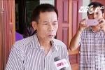 Video: Người dân Đồng Tâm nhận sai, xin lỗi và mong không ai bị truy cứu