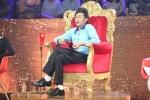 Giam khao Hoai Linh (1)