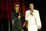 MC Hoang Rapper & Bao Kun