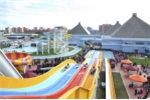 amid-the-bleakness-of-everyday-life-people-also-manage-to-find-time-to-have-fun-at-the-munsu-water-park