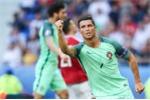 Lịch thi đấu tứ kết Euro 2016, trực tiếp bóng đá hôm nay 29/6
