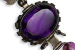 Bí ẩn những viên đá quý mang lời nguyền... quỷ ám
