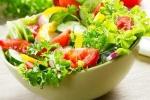 Điều gì xảy ra với cơ thể khi ngừng ăn rau?