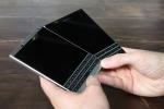 Điểm danh loạt smartphone vừa giảm giá hàng triệu đồng