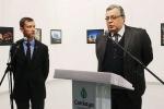 Vì sao Đại sứ Nga không được bảo vệ khi bị bắn ở Thổ Nhĩ Kỳ?