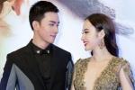 Angela Phương Trinh: 'Tôi không yêu ai suốt 2 năm nay'