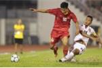 Video xem trực tiếp U21 Việt Nam vs U21 Yokohama