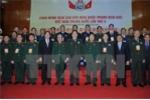 Việt - Trung xây dựng biên giới hòa bình, phát triển bền vững