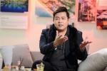 Quang Lê lên tiếng về loạt scandal với Đàm Vĩnh Hưng, Phương Mỹ Chi