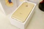 Giá iPhone 6S khóa mạng giảm nhanh xuống mức 14 triệu