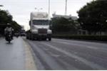Phó Thủ tướng chỉ đạo làm rõ trách nhiệm việc quốc lộ 5 bị hằn lún