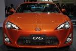 Những mẫu ô tô bị 'khai tử' ở thị trường Việt Nam