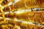Giá vàng hôm nay 28/2 suy giảm dù giá vàng thế giới đạt 'đỉnh' 4 tháng