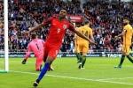 Tin tức Euro 10/6: Rashford còn hot hơn Rooney
