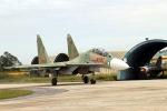 Những vũ khí, khí tài phòng không, không quân 'made in Vietnam'