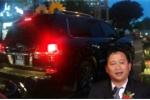Ông Trịnh Xuân Thanh, từ Lexus biển xanh đến lệnh truy nã và cái kết sau 300 ngày trốn chạy