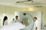 Lợi ích của Trung tâm Khoa học và Công nghệ Năng lượng Hạt nhân mang lại cho Việt Nam