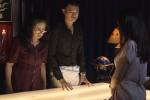 Cười ra nước mắt khi ông trùm Phan Quân phán xử bà Phương 'mẹ chồng'