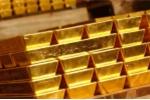 Giá vàng hôm nay 2/5 khó phán đoán, tăng - giảm bất thường