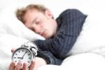 Ngủ quá nhiều gây đủ loại rối loạn 'chết người'