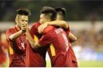 Thống kê khó tin tại U20 World Cup 2017: Bụt chùa nhà lại thiêng